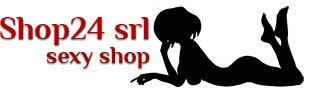 Shop24srl.it
